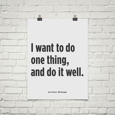 Motivation Printable Quote Art Do It Well by ManyQuote #quote #print #decor #home #poster #art