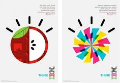 Picture+26.jpg (Image JPEG, 536x375 pixels) #design #graphic #ibm #vector