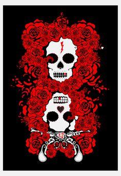 Yeah x 6 Barreiro Rocks / 2009 #poster