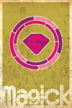 Philistine Workshop / Rob Mack #urban #rob #mack #denver #workshop #colorado #art #philistine