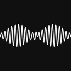 Arctic Monkeys - AM.png