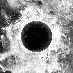 Son Lux - Alternate Worlds #cover #album #artwork