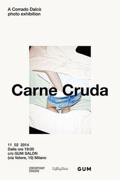 CarneCruda1