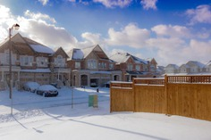 6 Tips for Seniors Selling Their Home in the Fall or Winter – Piccard Homes