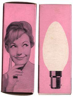 All sizes | light bulb packaging | Flickr Photo Sharing! #illustration