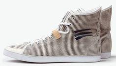 COULEUR COUTURE #fashion #design #shoes