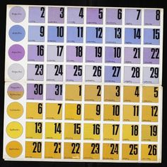 NAGO01_JS00883_X.jpg (1200×1196) #dutch #calendar #schrofer #jurriaan