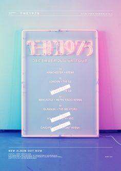 #musik #1975