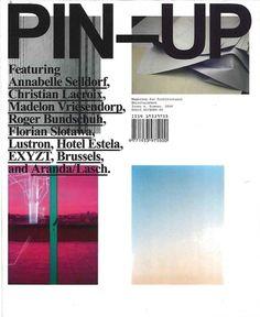pinup11.jpg 658×803 pixels