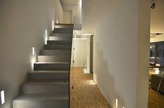 Haus JH by Aprikari #minimalist #architecture #house