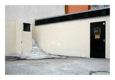 Places : Geert Van Hertum
