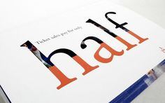 BLEND: Work: ArtsFund: Fundraiser Promotion #print