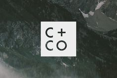 Crol & Co by Studio Beuro #mark #symbol