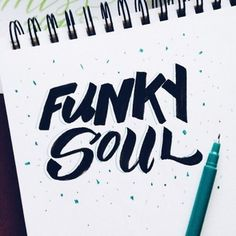 Funky Soul – Linda Truong & Catzuu