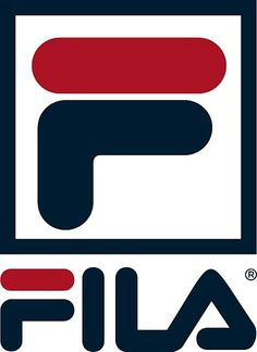 KID DELIGHT #logo #fila #sport