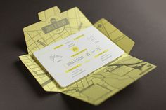 HungryWorkshop_AerogramWedding_01 #map
