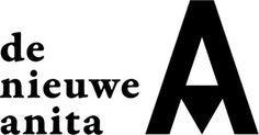 Online portfolio of Simon Lund #logo