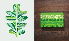 Office Whole Foods Market 6 Giftcard #branding