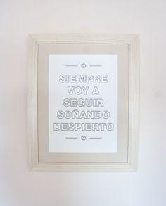 MPost3rs #bilicardona #photo #design #graphic #bili #ilustration #typo