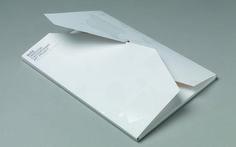 why not associates · glitz #folder #stationery