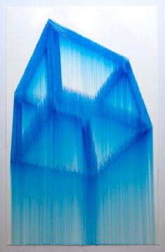Evan Robarts | PICDIT #art #painting