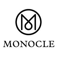monocle #monocle
