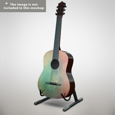 Guitar mock up design Free Psd. See more inspiration related to Mockup, Music, Design, Template, Web, Website, Guitar, Mock up, Templates, Website template, Mockups, Up, Musical instrument, Musical, Web template, Instrument, Realistic, Real, Web templates, Mock ups, Mock and Ups on Freepik.