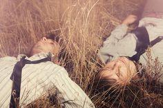 MUSIC Â« LUCA VENTER PHOTOGRAPHY #grass #evening #venter #luca #photography #majic #flower
