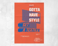 Kalimo {posters} - João Noberto #design #graphic #poster