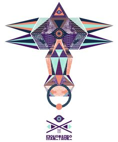 Visual #brand #print