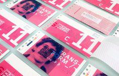 Transform #print #design