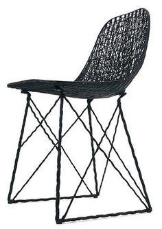 Designer Bertjan Pot #chair #bertjan #pot