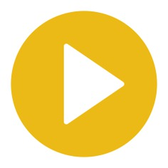 See more icon inspiration related to multimedia, play button, movie, video player, music player, arrows, interface and multimedia option on Flaticon.