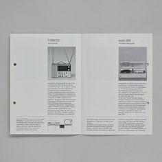 Braun Gesamtprogramm (68) via www.dasprogramm.org