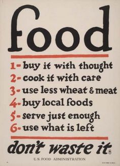 tumblr_leimgv1X8n1qcurf7o1_500.jpg (Immagine JPEG, 450x623 pixel) #food #typography