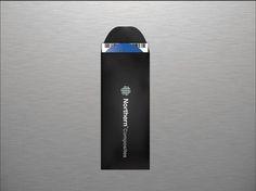 (1) Northern Composites #steel #just #branding #northern #design #jack #plastic #logo #layout