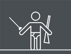 StephenCheetham_Heathrow_-6 #illustration #icons