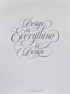 swissmiss #young #josh #design #higgins #doyald #poster #typography