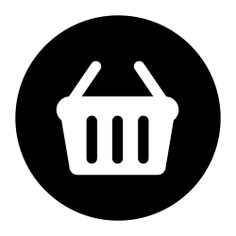 See more icon inspiration related to shopping basket, online store, supermarket, commerce and shopping, shopping store and commerce on Flaticon.