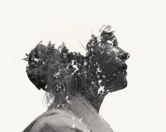 Multiple exposures | Christoffer Relander #christoffer #relander