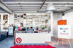 Pinterest_feeldesain_07 #interior #pinterest #office #design