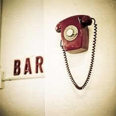 All sizes | BAR | Flickr - Photo Sharing!