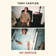 tony-castles-review.jpg 500 × 500 pixels #cover #album