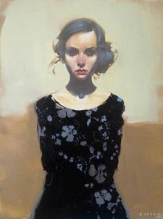 supersonic electronic / art - Michael Carson. #atmosphere