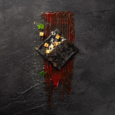 Remarkable Food Photography by Anatoly Vasiliev