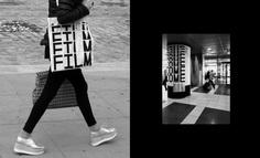 57th TIFF Bag.jpg