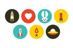 Linda Eliasen | Allan Peters' Blog #colour
