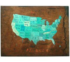 other3-large.jpg 500×450 pixels #america