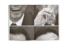 Fons Hickmann M23: Impulse Theater Biennale program booklet