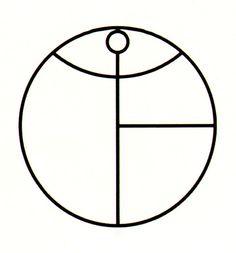 photo #logo